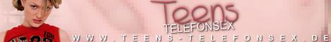 108 Rassiges Teenluder für Telefonsex